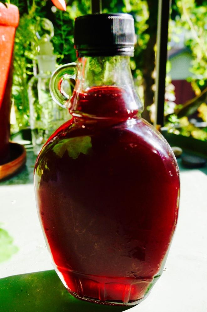 blackberry liqueur - trustinkim.com