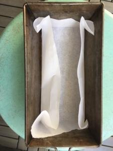 parchment paper 2 - trustinkim.com